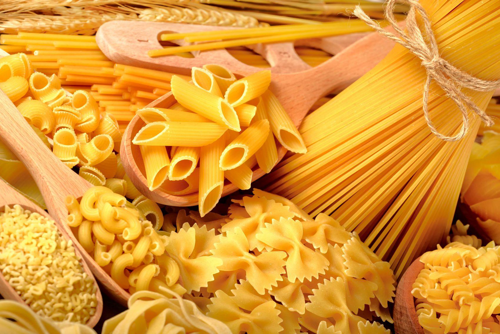 Italian Super Market